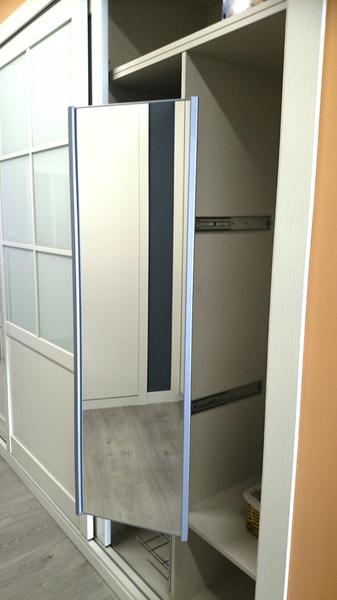 Complementos de armarios y ordenaci n madrid accesorios - Complementos para armarios ...