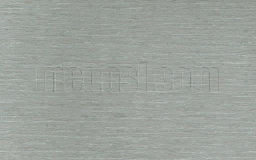 Tablero de melamina Aluminio Mallado