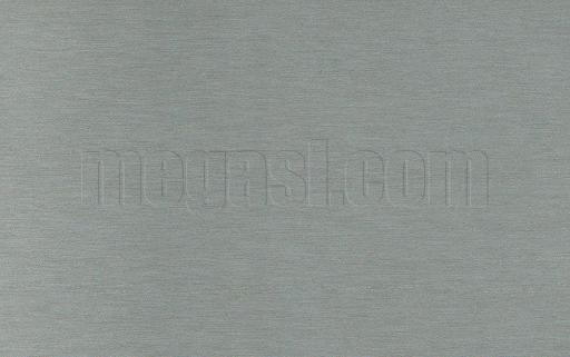 Tablero de melamina Aluminio Soft