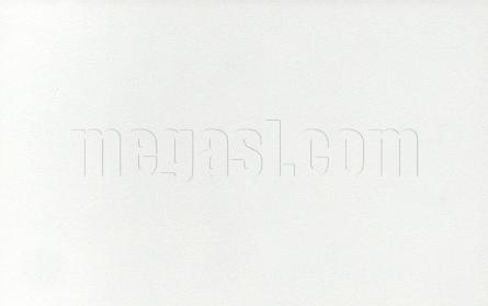 Melamina Blanca Medio Soft