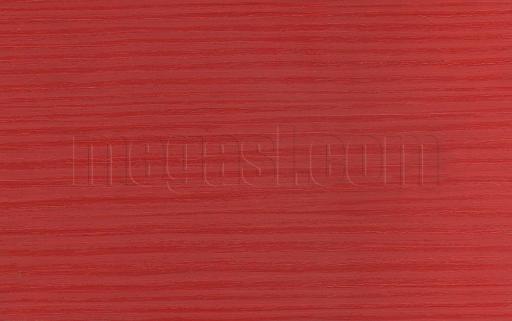 Tablero de melamina Rojo Mallado
