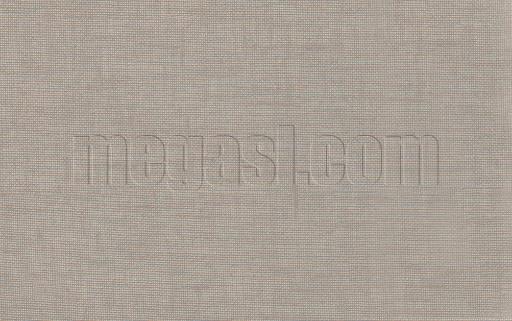 Tablero de melamina Lino Textil Cancún