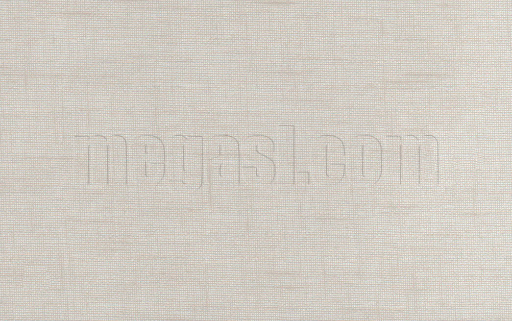 Tablero de melamina Textil Coral Soft