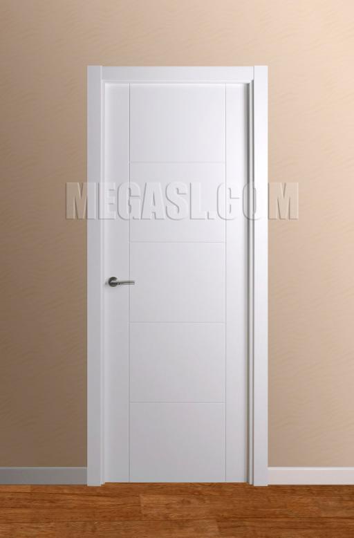 Puertas lacadas en blanco opiniones latest puertas lacadas en stock with puertas lacadas en - Puertas lacadas en blanco opiniones ...