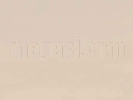 Tablero compacto color crema