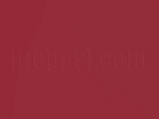 Tablero compacto rojo