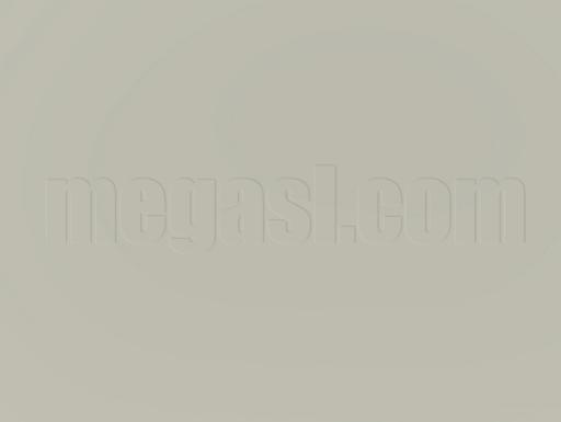 Tablero compacto beige