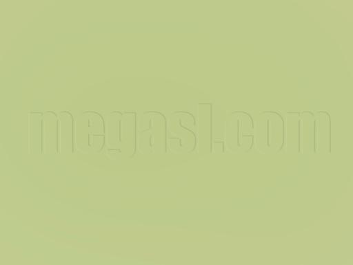 Tablero compacto verde claro