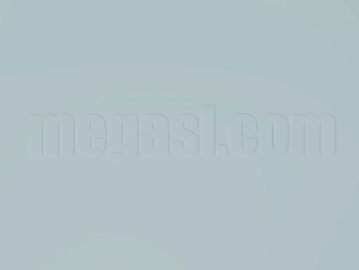 Tablero compacto azul pastel