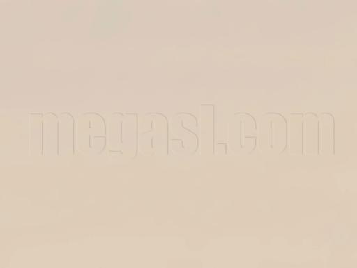 Tablero compacto beige oscuro