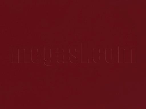 Tablero compacto rojo ingles