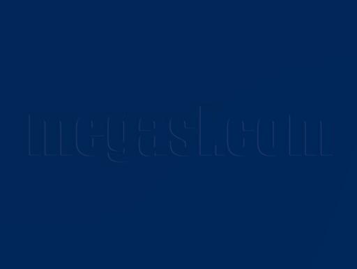 Tablero compacto azul oscuro