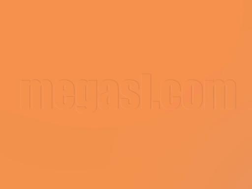 Tablero compacto naranja