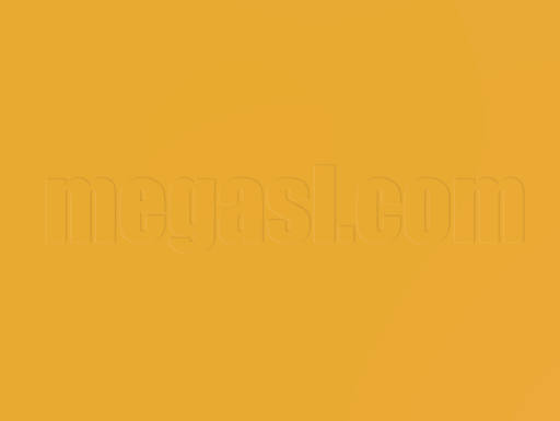 Tablero compacto amarillo