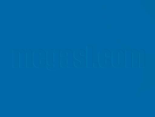 Tablero compacto azul ducados