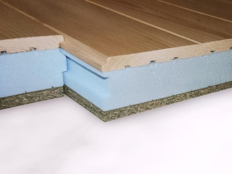 Corte de madera a medida madrid frente de armario - Corte de madera a medida ...