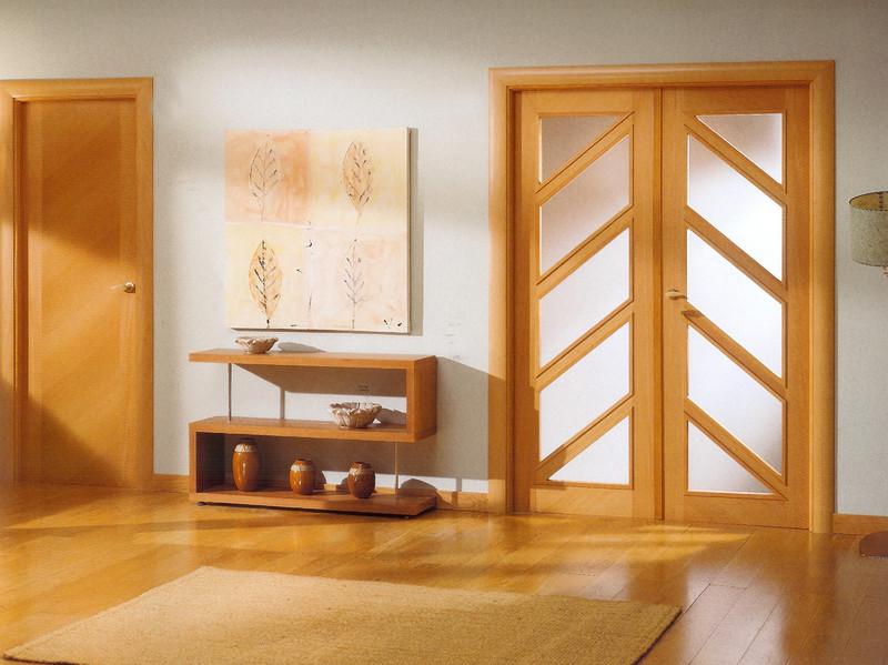 Puertas de interior en madrid puertas baratas en madrid - Puertas de interior en madrid ...