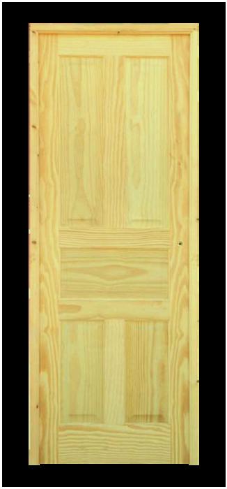 Puertas de interior en madrid puertas baratas en madrid mega sl - Puertas de interior baratas en madrid ...