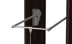 Elevador de ropa Super Lift
